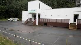 Islamsk Råd Norge: Sikkerheten i norske moskeer er for dårlig
