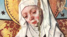 Birgitta ble ikke lyst i bann, selv om hun talte Roma midt imot