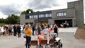 Vigslet kirke i Telemark til 80,5 millioner kroner