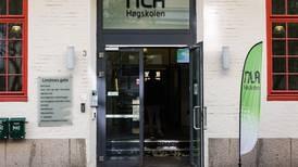 Ytterligere fem skoler har brutt praksissamarbeidet med NLA Høgskolen