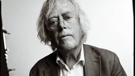 Ny artikkelsamling frå Dag Solstad kastar nytt lys over forfattarskapet