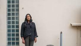 Slår alarm om norskfødte med innvandrerforeldre: – Menigheter er i ferd med å miste en generasjon