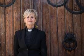 Overrasket over at kirkeverge-stilling blir lyst ut på nytt: – Flere av søkerne kunne vært aktuelle