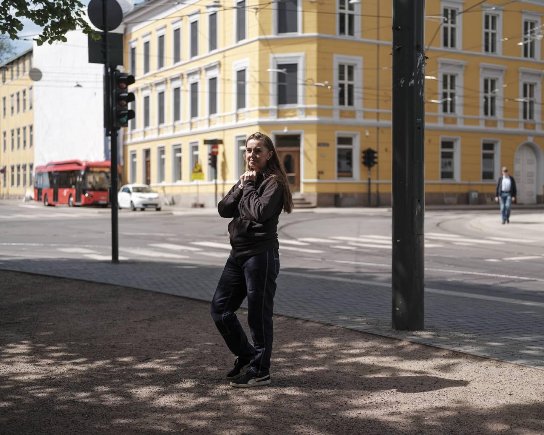 Janne Killingstad