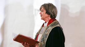 Byfuglien utnevnt til kommandør av St. Olavs Orden