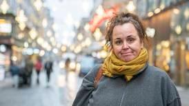 Positive til handlingsplan mot negativ sosial kontroll: – Et håp for utbrytere