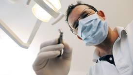 Tid for tannhelsereform