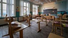 Redd Barna: 112 milliarder skoledager har gått tapt etter ett år med pandemi