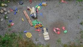 Barn i barnevernet i Oslo skal ha krav på barnehage eller aktivitetsskole selv om skolene er stengt
