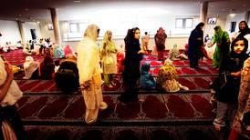 Over 13.000 færre registrerte medlemmer i muslimske trussamfunn