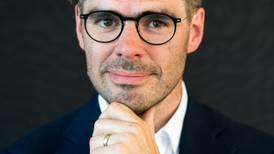 Joel Halldorf er ny rådgiver i tankesmien Skaperkraft