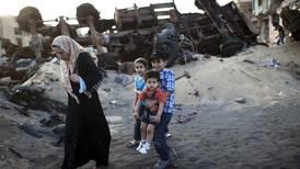 Libya-krigen 10 år etter: –Vi så ikke konsekvensene, sier Espen Barth Eide