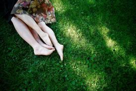 Åtte av ti aktive kristne bor ikke sammen før de gifter seg