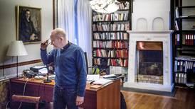 Klar melding fra nordiske kirker i Norge: Gi oss pengene tilbake eller møt oss i retten