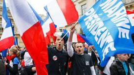 Franske akademikere ut mot «falskt Europa»
