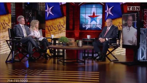 Tre lærdommar frå kristne i USA
