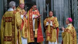 Derfor vokser de historiske kirkene mest
