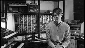 Minner mer om musikk for en dystopisk kunstinstallasjon enn moderne Oslo-elektronika