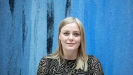 Tina Bru refset biskoper og kjempet for eggdonasjon – slik vil nestlederen prege Høyre