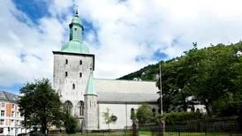 Bergen kommune vil kjøpe opp kyrkjelege barnehagar