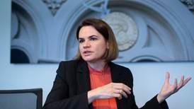 Fredspriskandidater 2021: Pressefrihet, kamp mot autoritære regimer og klimasak