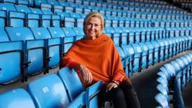 Idrettspresidenten svarer Terje Håkonsen: – En påstand totalt uten hold i virkeligheten