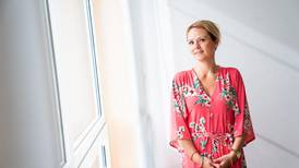 Parti-Norge sabler ned Hellelands miljøutspill