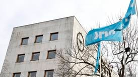 Når NRK bidrar med jødehat