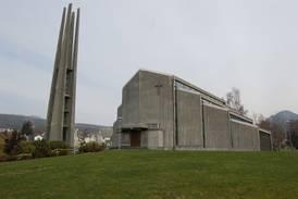 Biskopen har bestemt at soknepresten i Jørpeland skal endre tjenestested