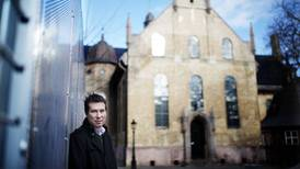 Metodistkyrkja i England seier ja til likekjønna ekteskap