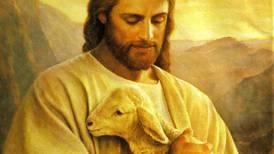 Slik har synet på Jesus preget Norge