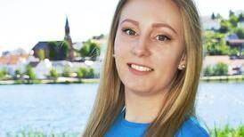 Frp-politiker gikk ut mot Listhaug - nå er hun utestengt fra partimøter