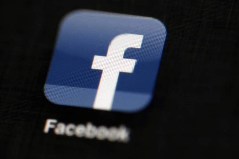 Facebook testar ny forbønsfunksjon