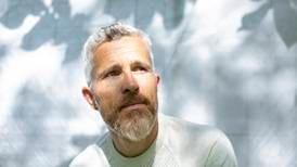 Truls Åkerlund var overbevist om at Gud ville beskytte ham