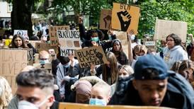 Rasisme er en kamp som må tas lokalt