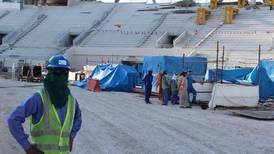 The Guardian: Minst 6.500 gjestearbeidere døde i Qatar siden landet fikk fotball-VM