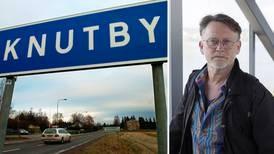 Mener at maktvakuum i pinsebevegelsen kan ha bidratt til Knutby-dramaet