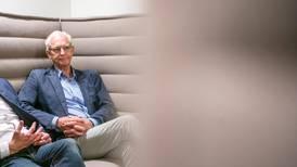 NLM-veteran: – Jeg skjemmes over behandlingen av medarbeidere