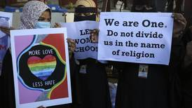 Slår ned på «kjærlighets-jihad» – rammer indiske muslimer