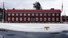Folkehøgskolene melder seg på asyldugnaden