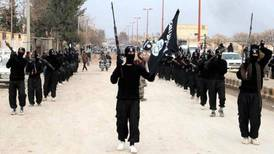 Søker svar på radikaliseringsgåten