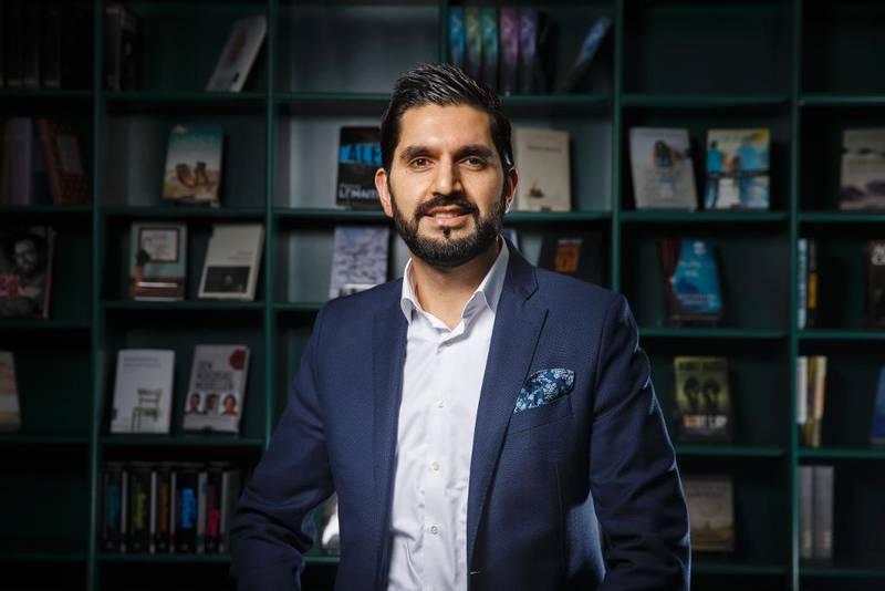 Mohammad Usman Rana mener at en nøkkel til å utvikle norsk islam er å støtte den liberale rettsstaten, ikke se på den som fiende. Han mener en slik stat gir muslimer stor frihet til å praktisere troen sin.