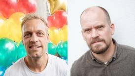Pastor kritiserer Mads Hansen-program: – Usmakeleg