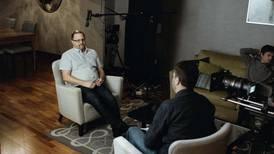 Knutby-ofre fortvila over HBO-dokumentar