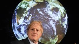 Det viktigste klimatoppmøtet på seks år