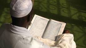 Religion er terrordrivkraft