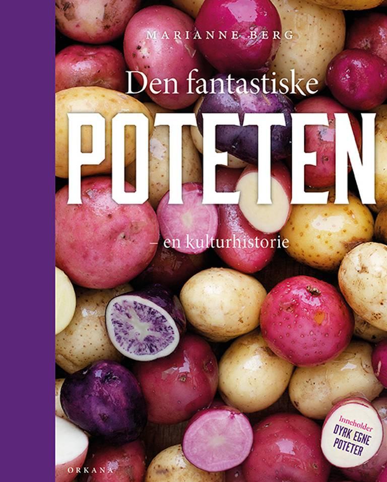poteten