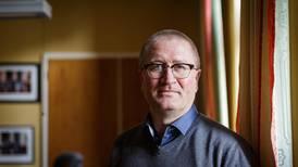 KrF-topp rister i SV for støtte til dødshjelp-utvalg