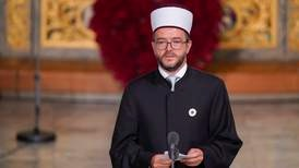 Muslimsk dialogsenter går ut mot hatprat-anmeldt imam