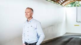 Mener NLM-ledelsen burde ha undersøkt prosessene i Nordhagen-saken